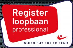 AllesvanNIX is opgenomen in het Register loopbaanprofessional